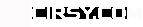 Cirsy.com Logo