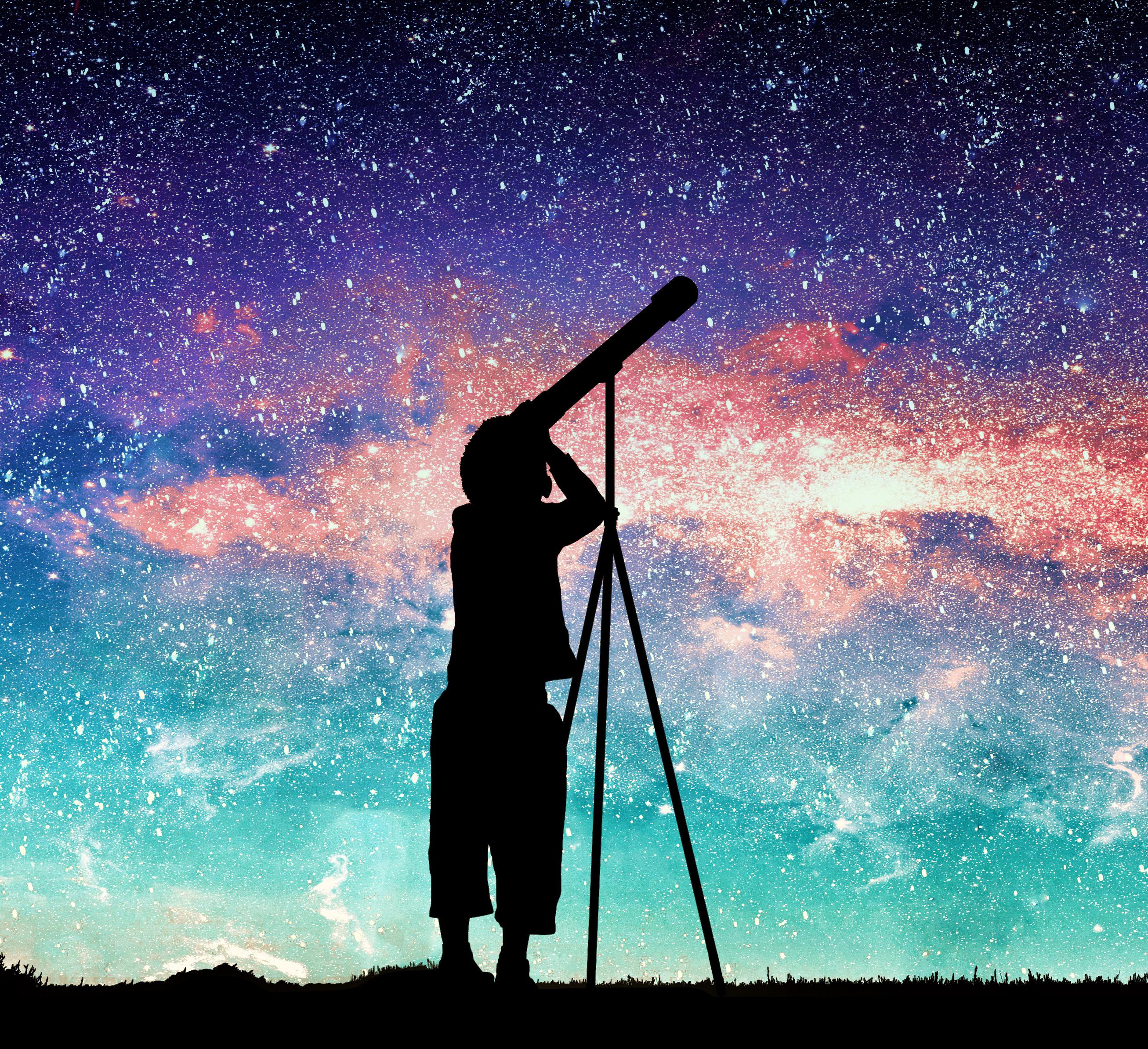 Telescope-Tips-Amateur-Astronomers